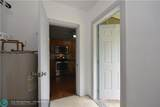 1937 67th Ave - Photo 17