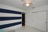 1937 67th Ave - Photo 18