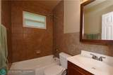 1937 67th Ave - Photo 19