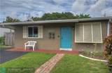1937 67th Ave - Photo 2