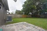 1937 67th Ave - Photo 20