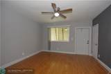 1937 67th Ave - Photo 21