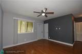 1937 67th Ave - Photo 22
