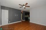 1937 67th Ave - Photo 24