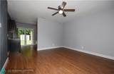 1937 67th Ave - Photo 25