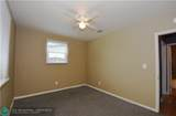 1937 67th Ave - Photo 26