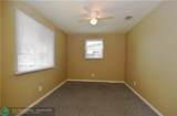 1937 67th Ave - Photo 27