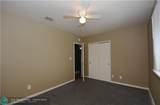 1937 67th Ave - Photo 28