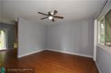 1937 67th Ave - Photo 29