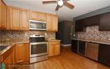 1937 67th Ave - Photo 3