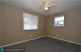 1937 67th Ave - Photo 30