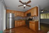 1937 67th Ave - Photo 4