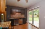 1937 67th Ave - Photo 5