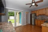 1937 67th Ave - Photo 6