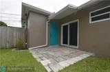 1937 67th Ave - Photo 8