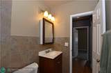 1937 67th Ave - Photo 9