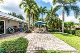1975 116th Ave - Photo 30