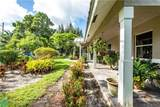 1975 116th Ave - Photo 4