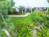 1975 116th Ave - Photo 41
