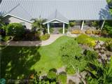 1975 116th Ave - Photo 43