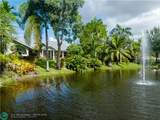 1975 116th Ave - Photo 44
