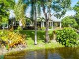 1975 116th Ave - Photo 45