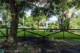 1975 116th Ave - Photo 49