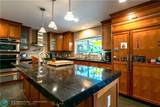 1975 116th Ave - Photo 8