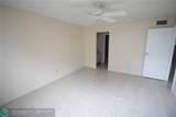 3801 Environ Blvd - Photo 11