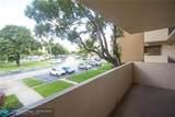 3801 Environ Blvd - Photo 32