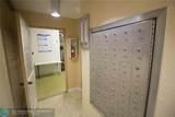 3801 Environ Blvd - Photo 35