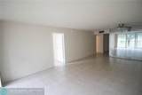 3801 Environ Blvd - Photo 9