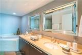 7928 East Dr - Photo 22