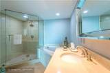 7928 East Dr - Photo 23