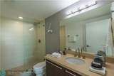 7928 East Dr - Photo 28