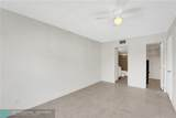 4150 90th Ave - Photo 10