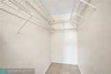 4150 90th Ave - Photo 13