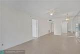 4150 90th Ave - Photo 18