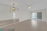 4150 90th Ave - Photo 19