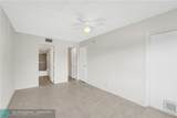 4150 90th Ave - Photo 21