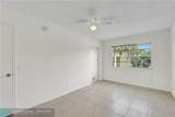 4150 90th Ave - Photo 22