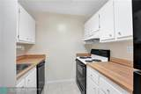 4150 90th Ave - Photo 4