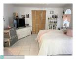 5561 Lakeshore Dr - Photo 10