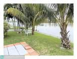 5561 Lakeshore Dr - Photo 20