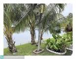 5561 Lakeshore Dr - Photo 23