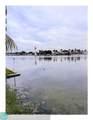 5561 Lakeshore Dr - Photo 24