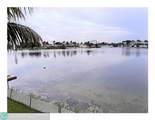 5561 Lakeshore Dr - Photo 25