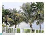 5561 Lakeshore Dr - Photo 26