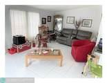 5561 Lakeshore Dr - Photo 3