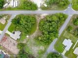 XX 152nd Place - Photo 22